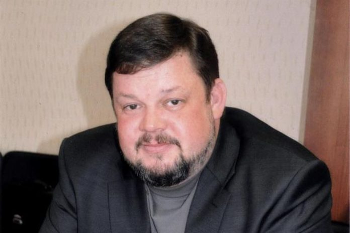 В Коломенской ЦРБ назначен и.о. главврача