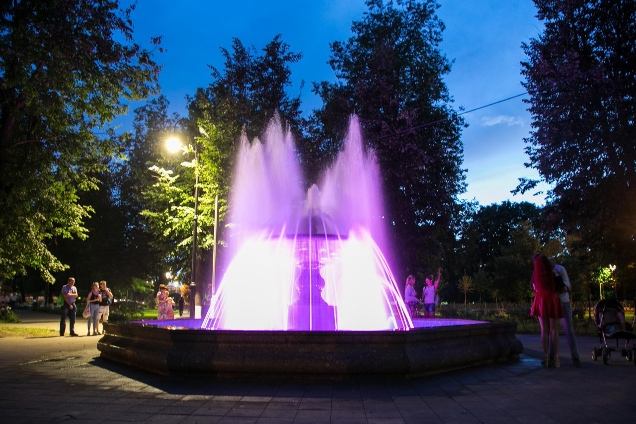 Коломенский г.о. примет участие во Всероссийском конкурсе лучших проектов создания комфортной городской среды в малых городах и исторических поселениях