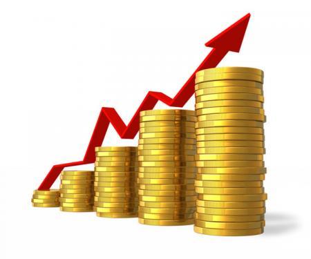 Информация для руководителей предприятий о минимальной заработной плате в Московской области