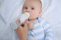Беременные женщины и кормящие мамы смогут выбрать: продукты или денежная компенсация
