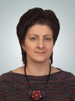 Бычкова Е.В.