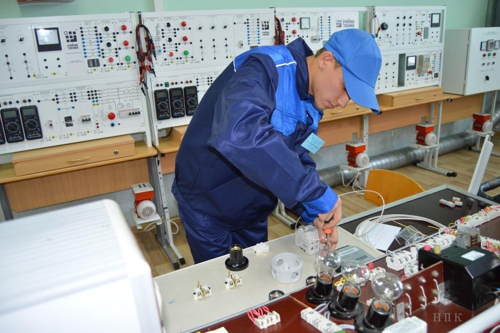 Коломенцы, обучавшиеся по направлению Коломенского центра занятости успешно сдали экзамены