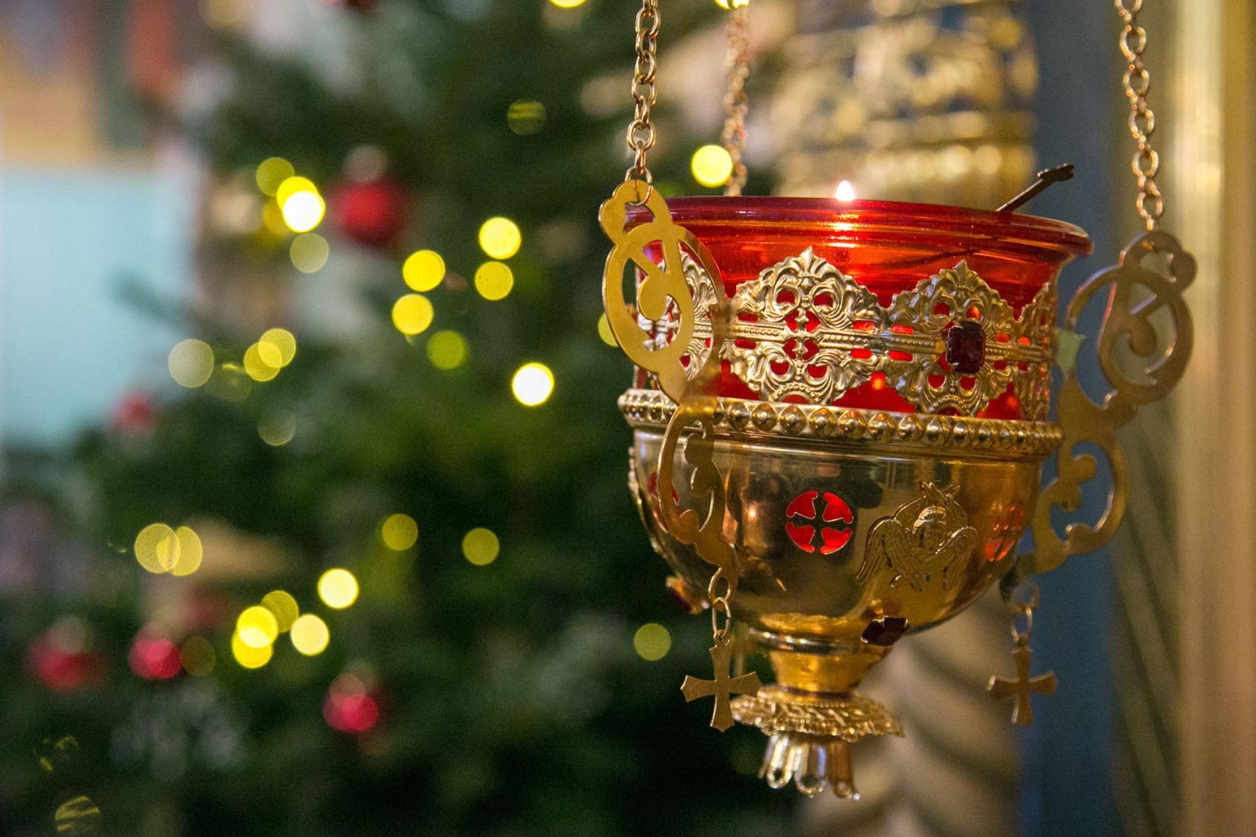 Новости Коломны   Митрополит Ювеналий возглавил празднование Рождества Христова в Коломне Фото (Коломна)   religiya vera duhovnost iz zhizni kolomnyi
