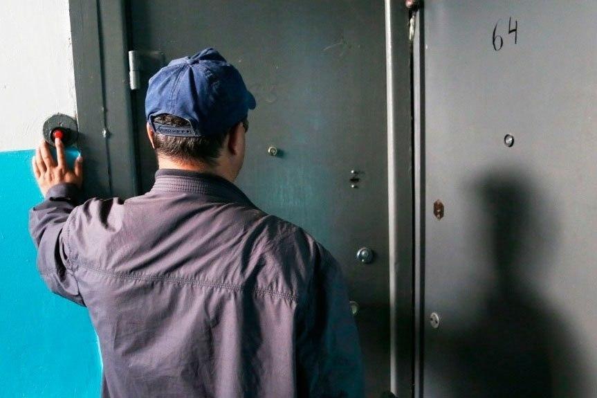 """Ложные """"газовщики"""" навязывают платные услуги коломенцам"""