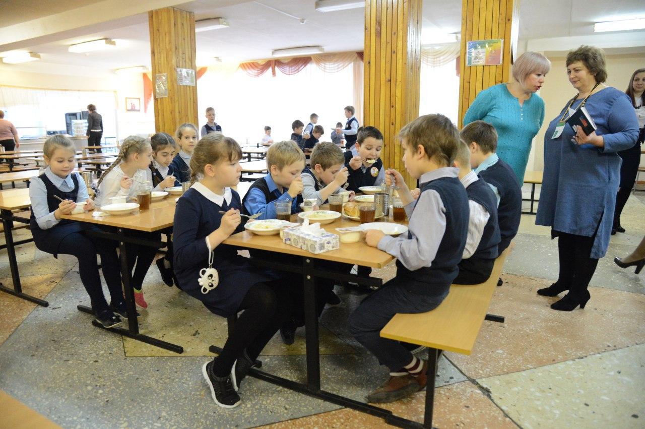 Новости Коломны   Коломенцы поддерживают губернаторский проект «Родительский контроль» Фото (Коломна)   iz zhizni kolomnyi