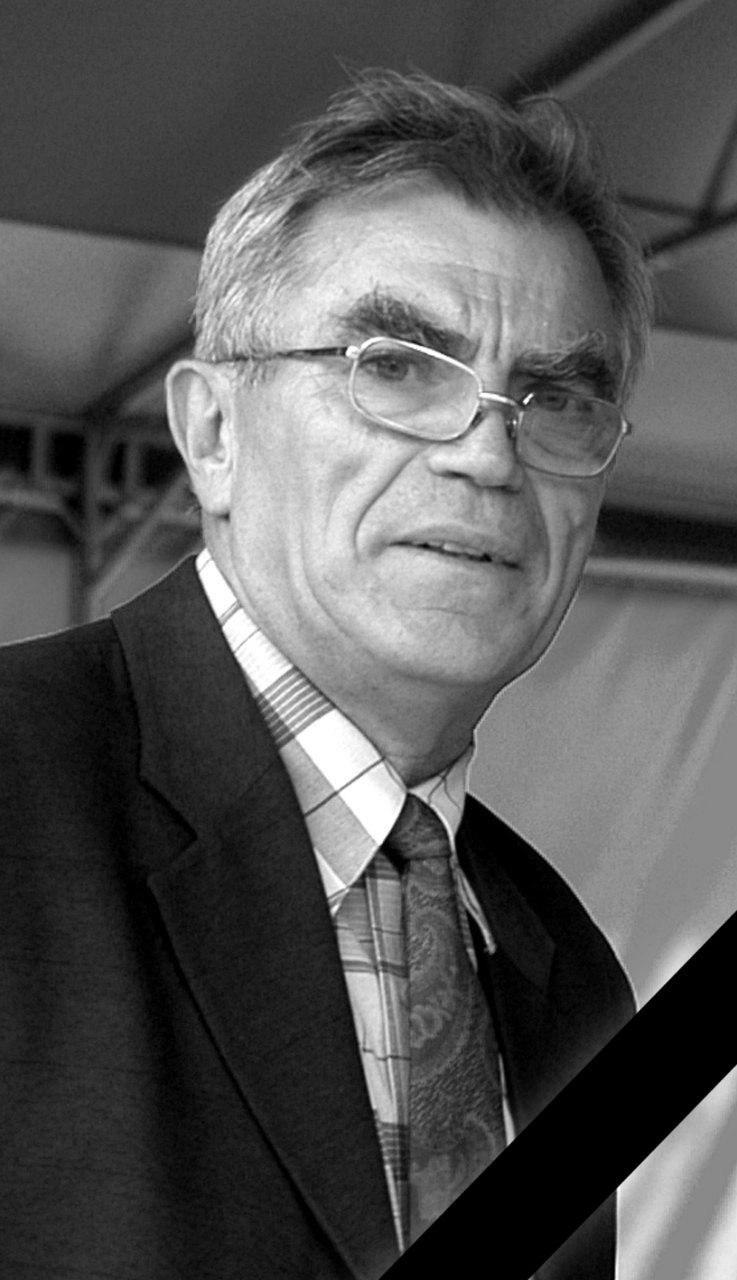 Ушел из жизни сельскохозйственный деятель Коломенского городского округа Алдошкин Валентин Андреевич
