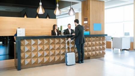 Правительство Московской области поддержит гостиничный бизнес