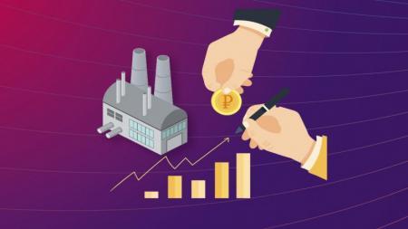 Предприятия малого и среднего бизнеса могут уточнить код основного вида деятельности и получить финансовую помощь