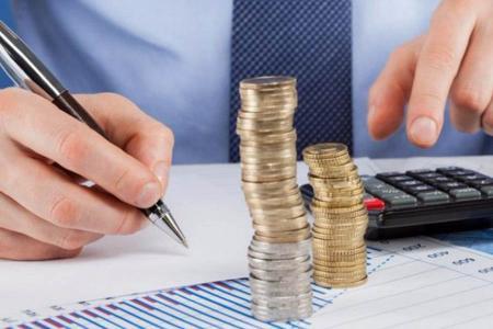 Законопроект о совершенствовании систем оплаты труда работников бюджетной сферы