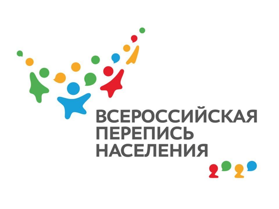 Онлайн-конференция Росстата 30 июля
