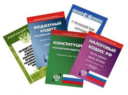 Контрольно-счетная палата Коломенского городского округа подвела итоги работы за I полугодие 2020 года