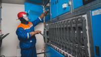 В Коломне пройдет плановое отключение электроэнергии