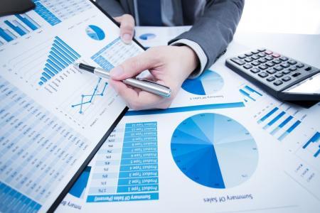 Об оценки качества финансового менеджмента ГРБС