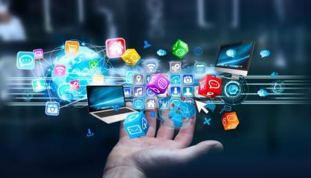 Социальные сети: как их эффективно использовать в работе КСО