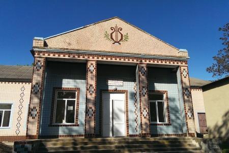 Контрольно-счетная палата Коломенского городского округа приступила к проведению контрольного мероприятия в МБУ «Центр досуга и культуры «Пирочи»»