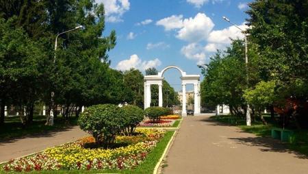 19 сентября для коломенцев споют в парке Мира и у ТЦ «Гелиос»