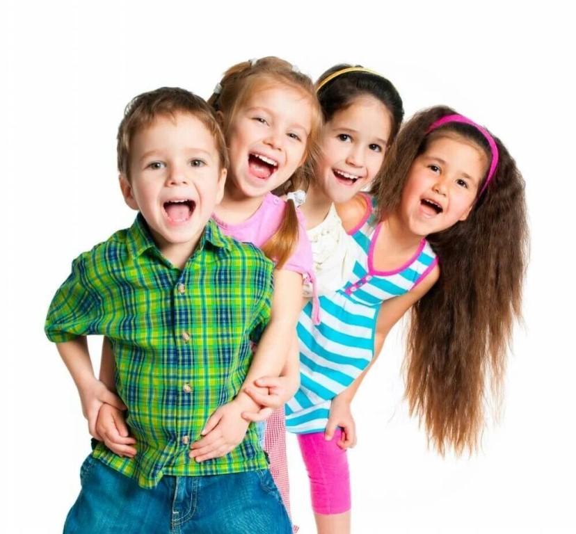Ежемесячная денежная выплата на ребенка в возрасте от трех до семи лет включительно: популярные вопросы и ответы на них