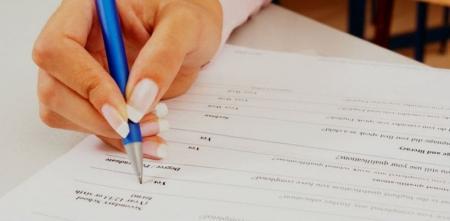 Анкетирование самозанятых граждан, осуществляющих деятельность в сферах бытового обслуживания и общественного питания