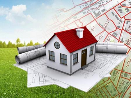Кадастровая палата расскажет какие объекты не требуют разрешения на строительство