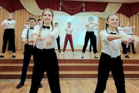 Коломенский вуз откроют педагогический класс в озерской школе
