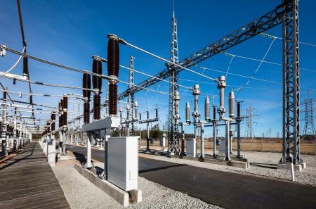 Электросетевые организации расположенные на территории Коломенского городского округа