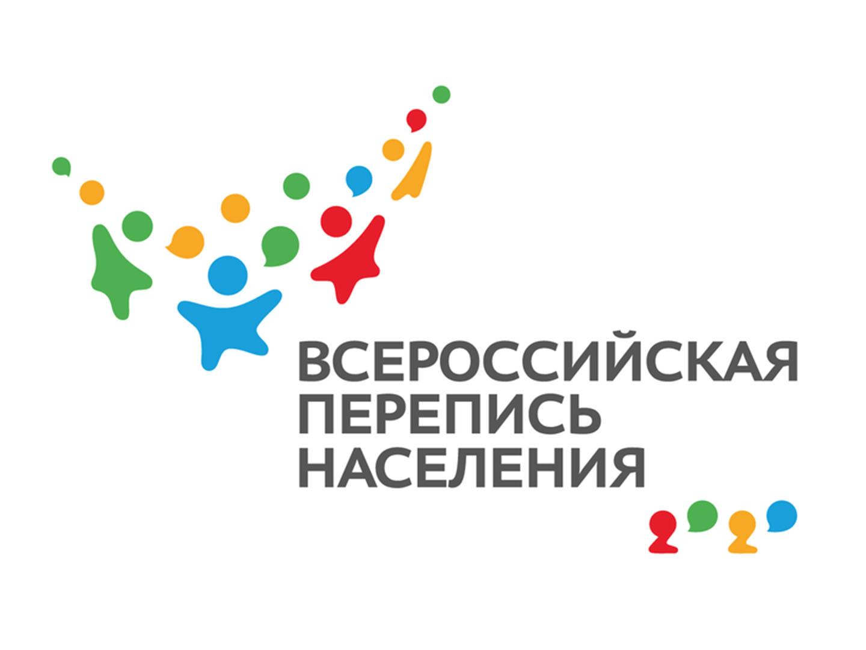 Как меняется молодежь в России