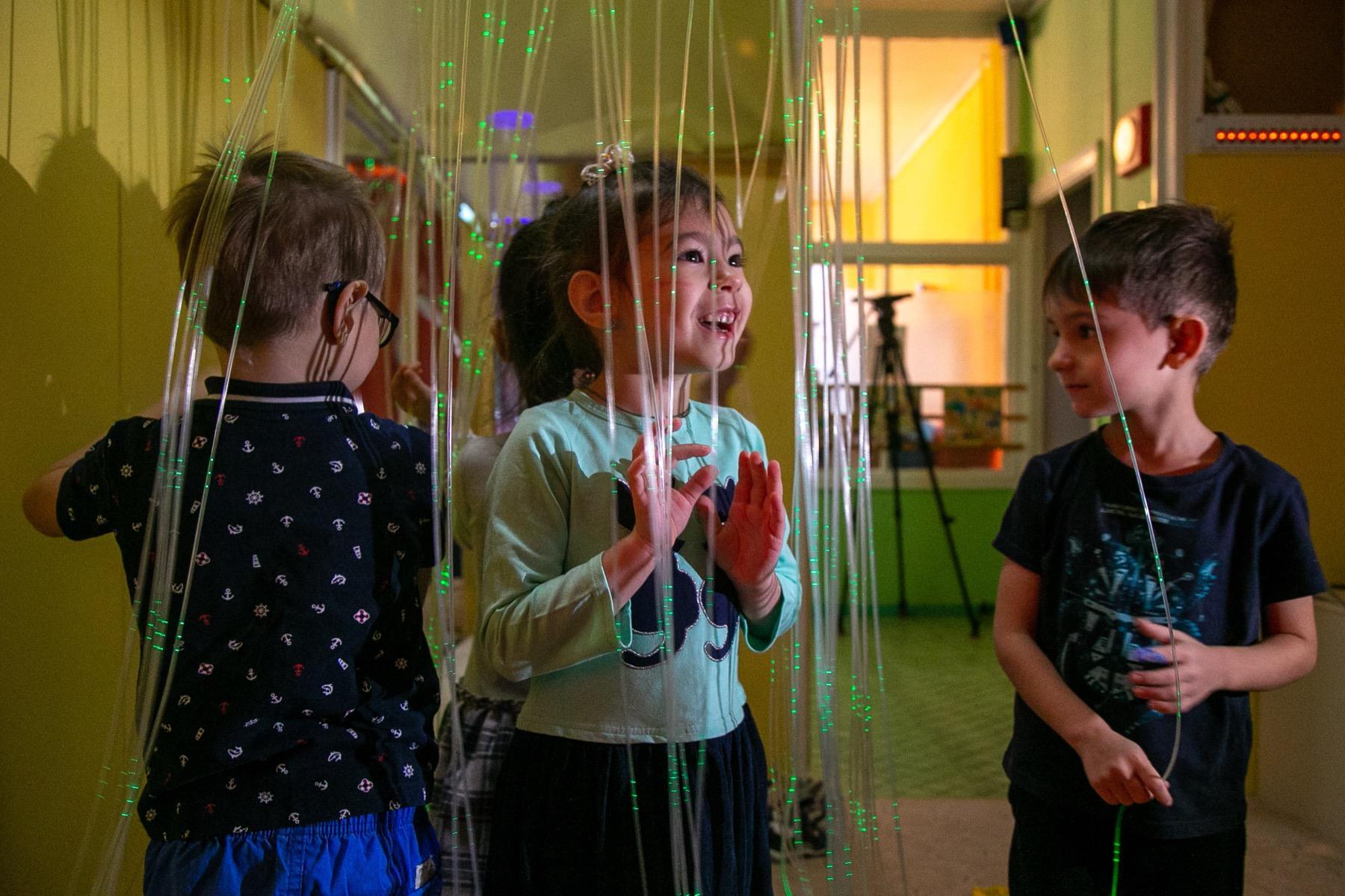 1605339221 ea6q0702 - Коломенский детский сад признан одним из лучших в России по инклюзивному образованию