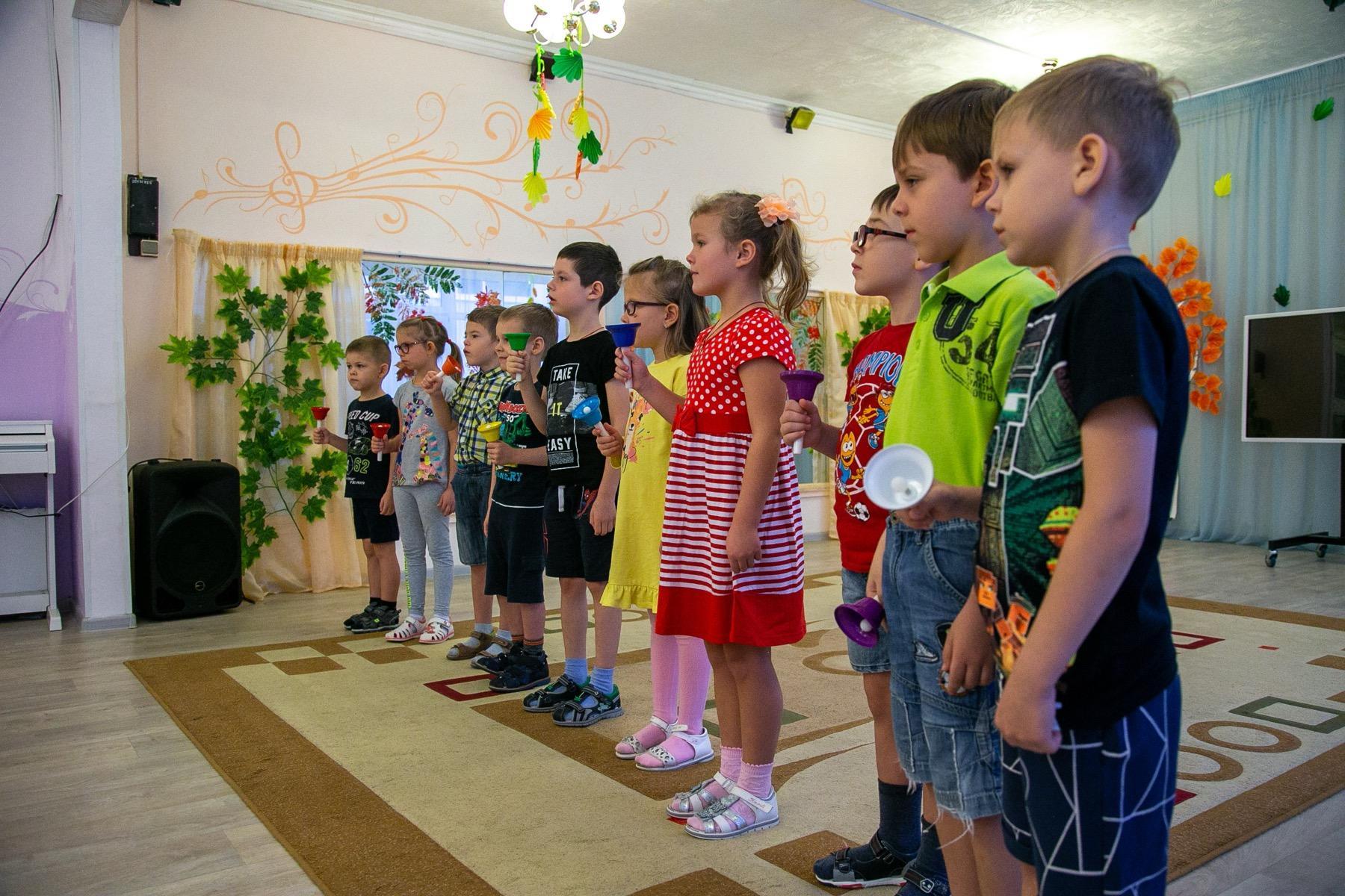 1605339227 ea6q0852 - Коломенский детский сад признан одним из лучших в России по инклюзивному образованию