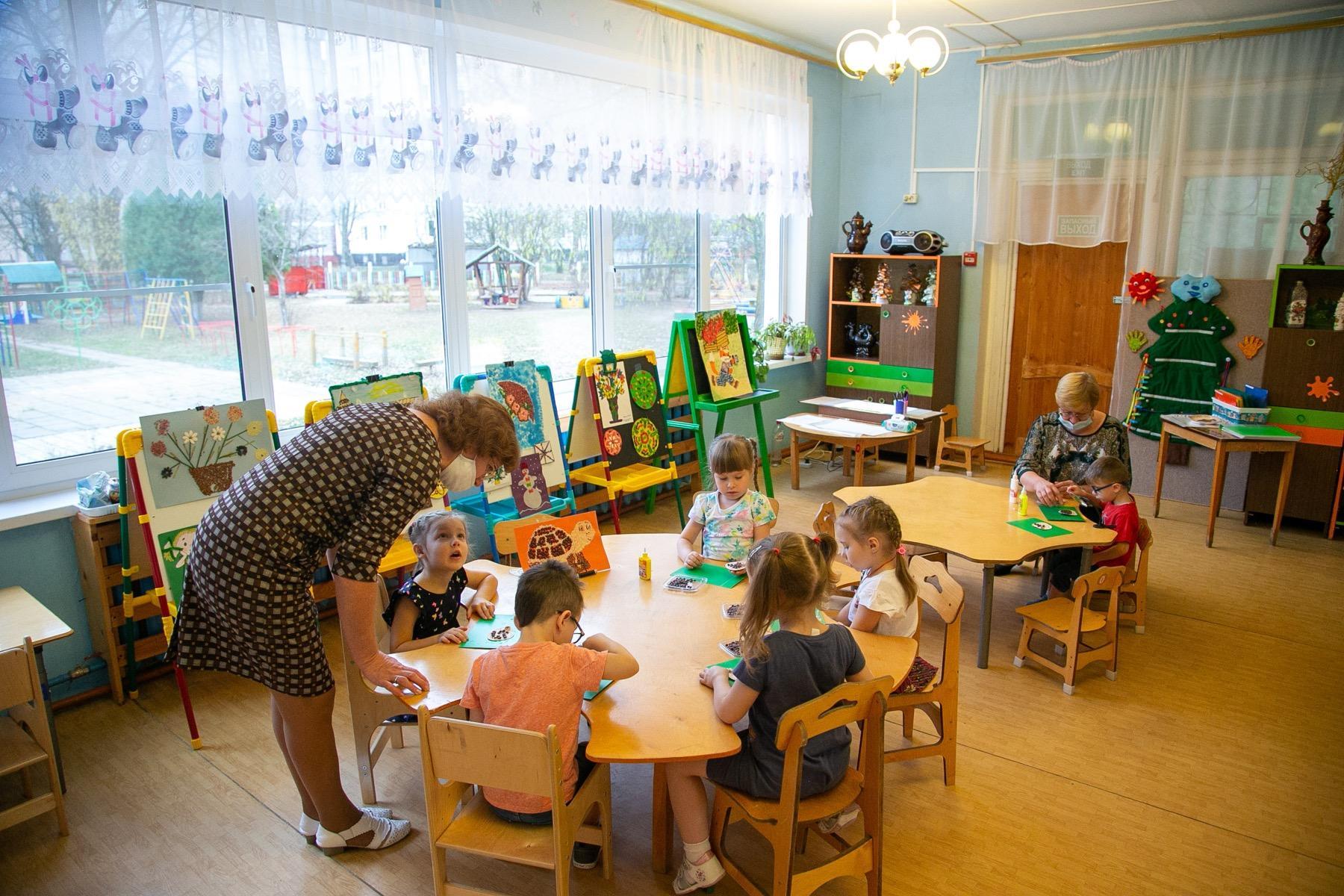 1605339282 ea6q0939 - Коломенский детский сад признан одним из лучших в России по инклюзивному образованию
