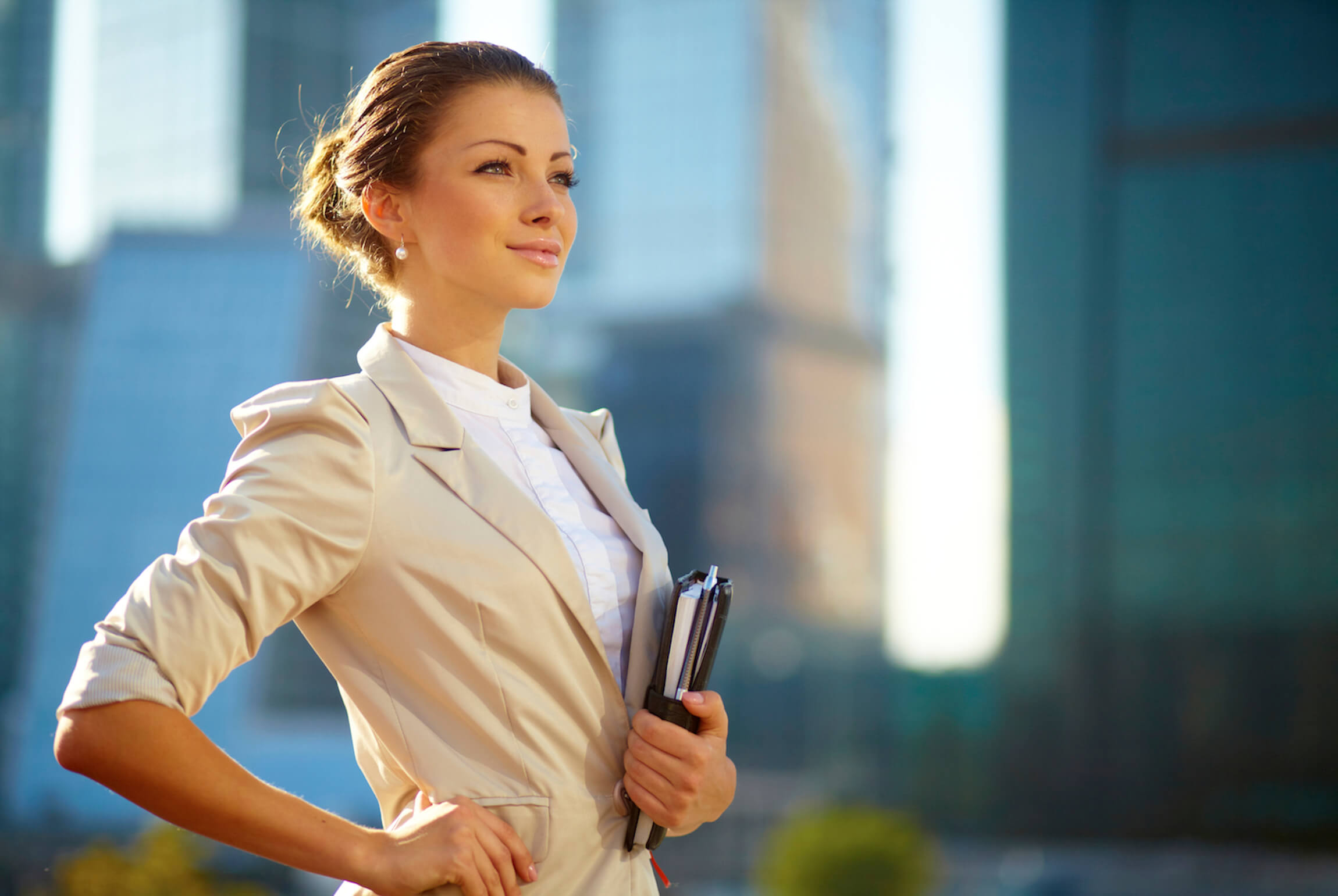 ТПП МО объявляет набор участниц для проекта «Леди-Бизнес»