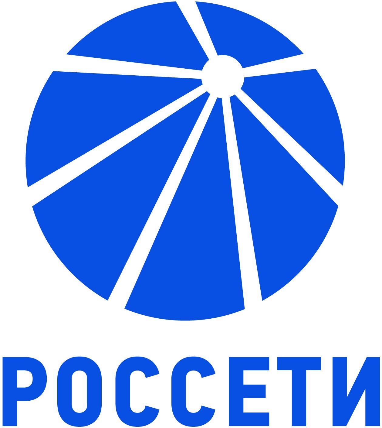 Компания «Россети» обеспечила мощностью коломенское предприятие