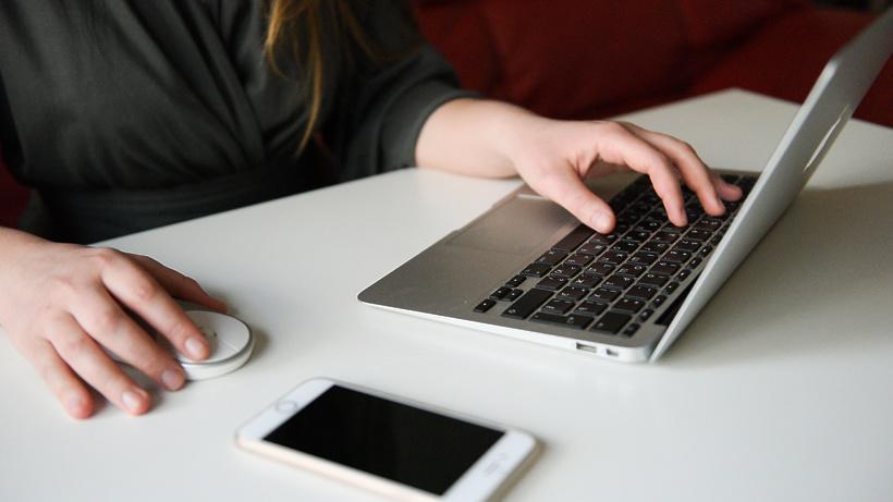 Для коломенцев работает новый сервис оплаты ЖКУ на сайте МосОблЕИРЦ