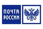 Почта России откроет 6 новых отделений связи в Подмосковье