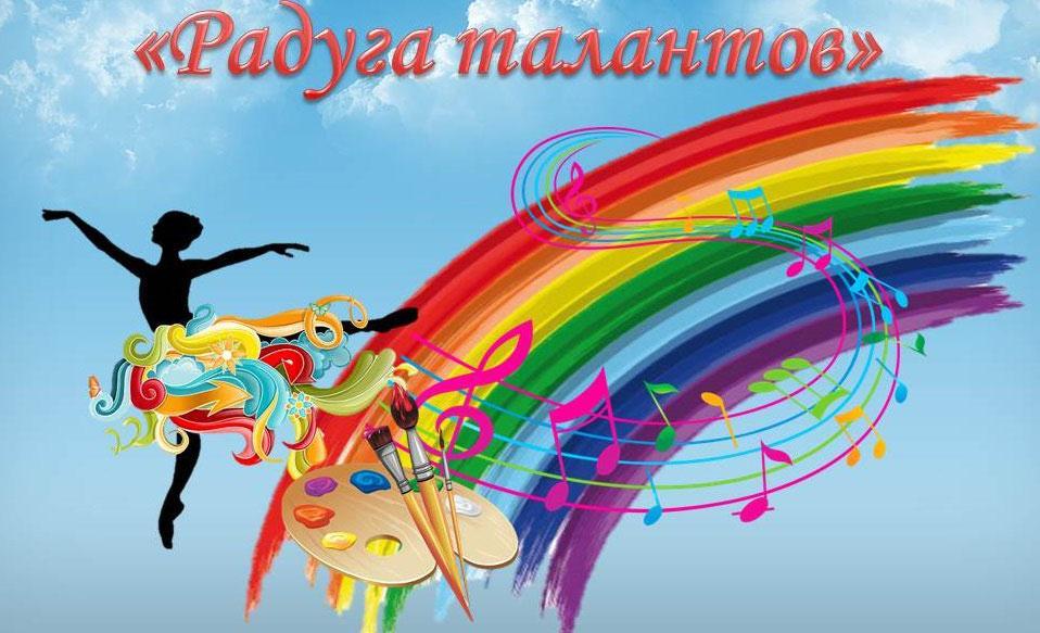 Колменцы завоевали 13 призовых мест в областном конкурсе
