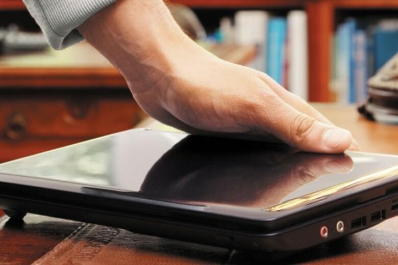 Коломенские полицейские нашли подозреваемого в краже планшета