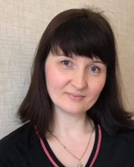 Коломчанка стала лучшим педагогом России по обучению БДД
