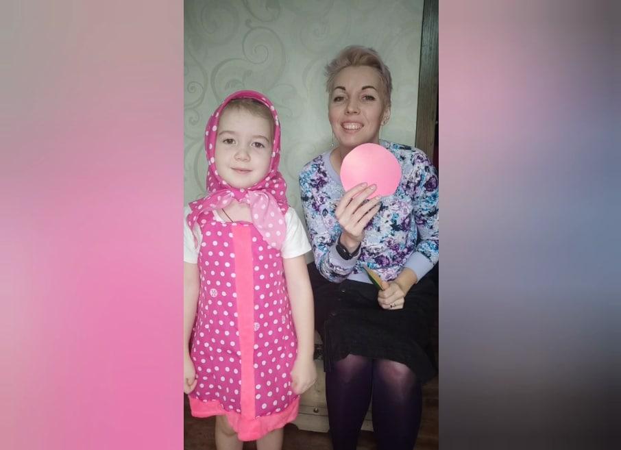 Коломенские семьи стали победителями всероссийского конкурса