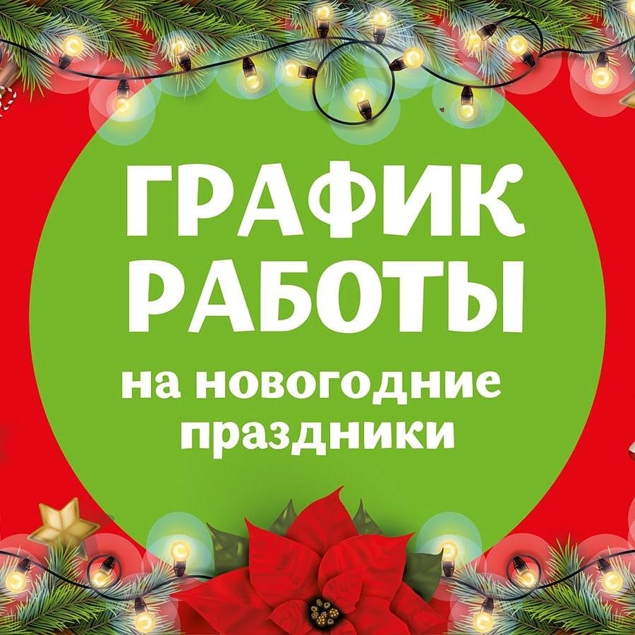 Как будет работать коломенский Перинатальный центр в новогодние праздники