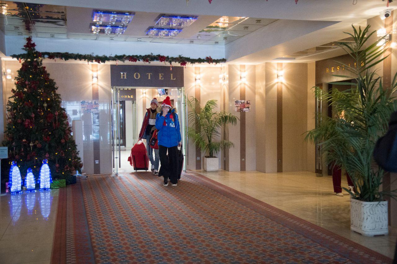Три объекта туристического бизнеса Коломны получат субсидии до 1,5 млн рублей