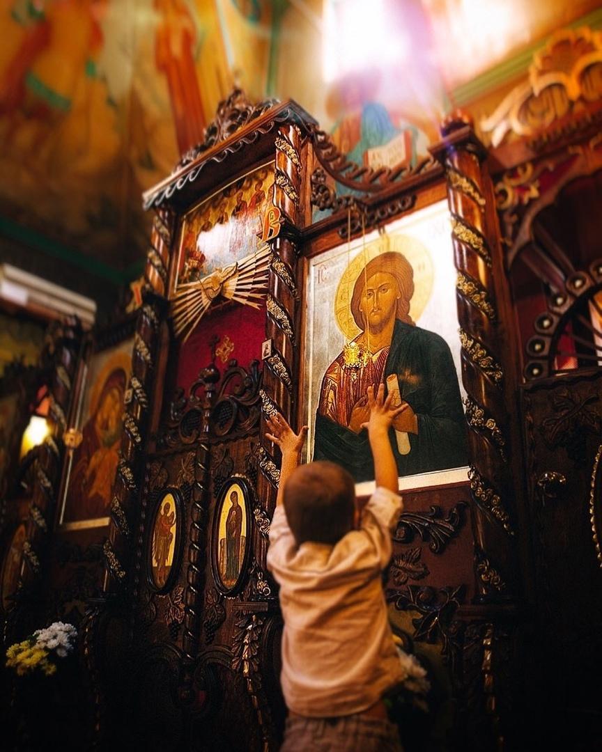 Рождественские богослужения в Коломне пройдут с соблюдением мер эпидемиологической безопасности