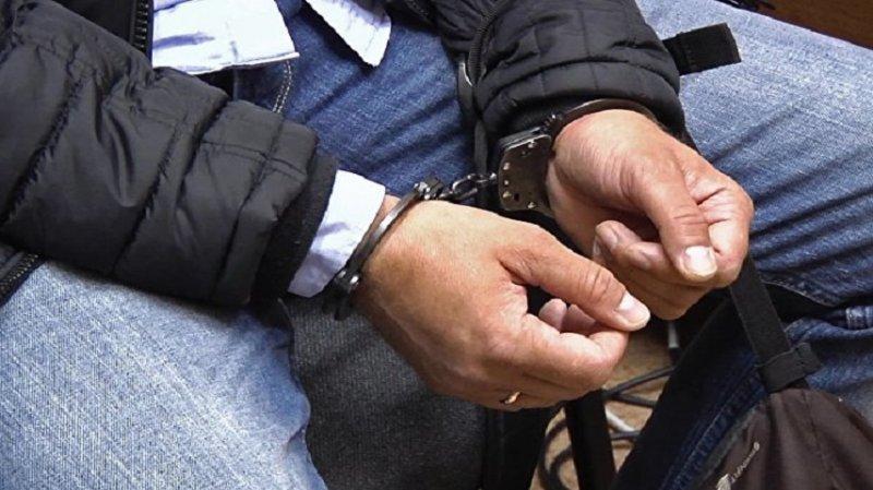 Коломенские полицейские раскрыли кражу кабеля