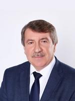 Братушков Николай Владимирович
