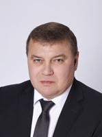 Шумов Сергей Вячеславович