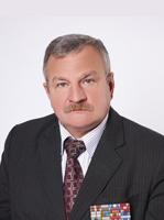 Федоров Дмитрий Владимирович