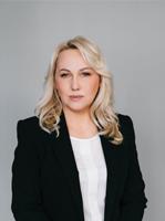 Павлова Наталья Александровна