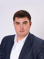 Костюнин Анатолий Александрович