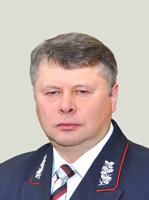 Коссов Валерий Семенович
