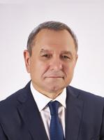 Герлинский Николай Борисович