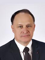 Коптюбенко Сергей Александрович
