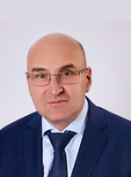 Абдулаев Абдула Умахмадович
